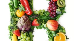 All about The B Vitamins 8