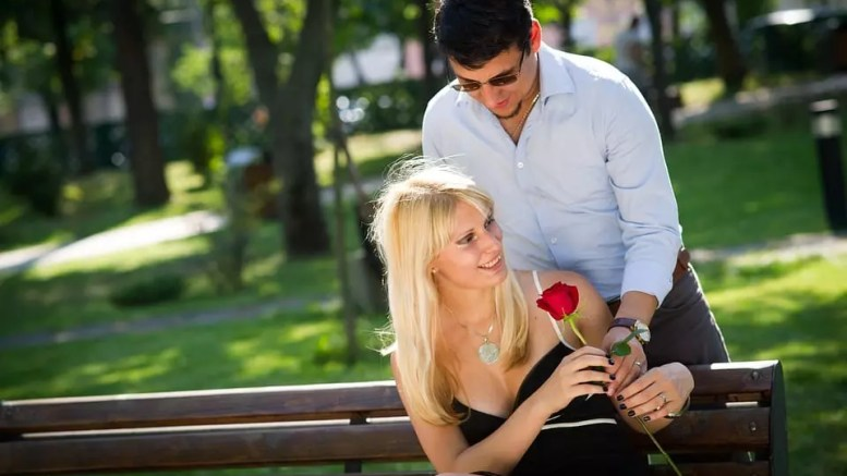 dating site abuja