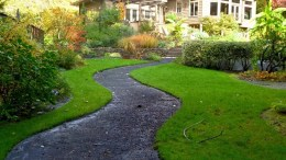 Improve Your Property With The Help Of A Landscaping Company 3
