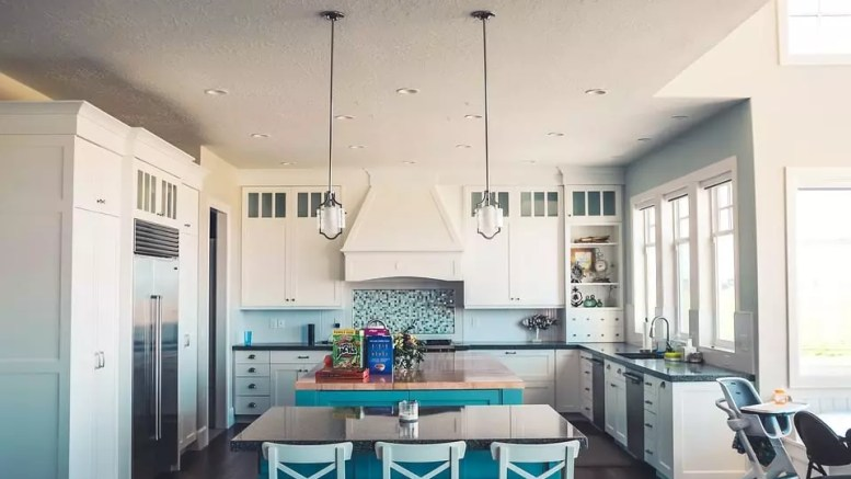 Tips for Making your Dining Room Multifunctional 1