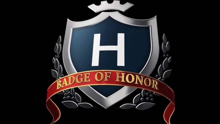 Ziglet - A Badge of Honor