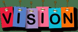 The Ziglet Vision
