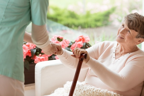 Top Exercises For Parkinson's Disease