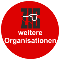 button-weitere-organisationen