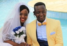 Sulumani-Chimbetu-and-wife-Linda