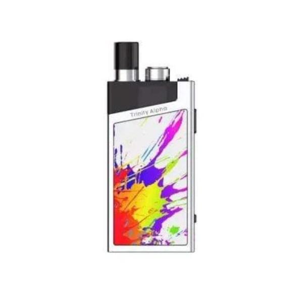 smok-trinity-alpha-7color-sprayjpg
