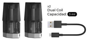smok-nfix-dual-coil-pantalla-oled