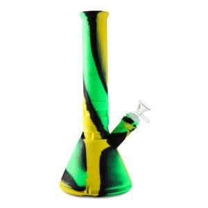 silicona-beaker-bong-2