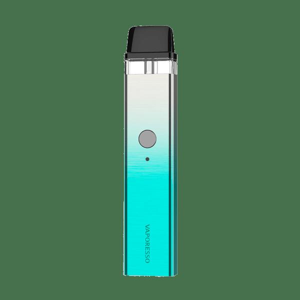 vaporesso-xros-pod-kit-Sky-Blue
