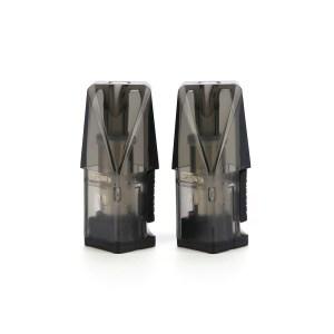 Vaporesso-BARR-Pod-12ml-2pcs_