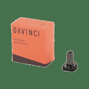Davinci - Miqro - Boquilla extendida