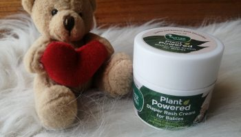 Mother Sparsh Diaper Rash Cream| Review