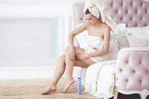 Top 5 Body Lotion For Summers