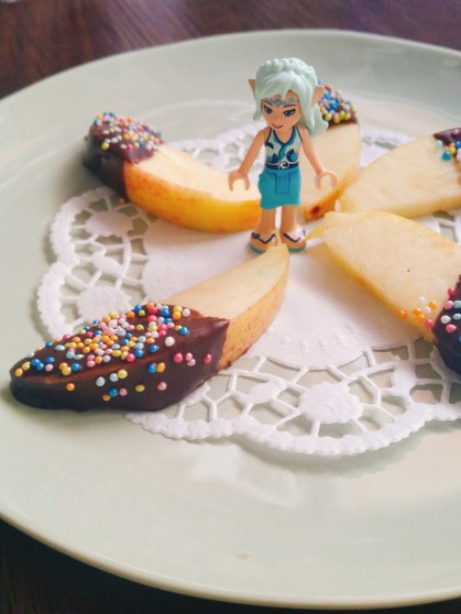 apple_cookies_streusel