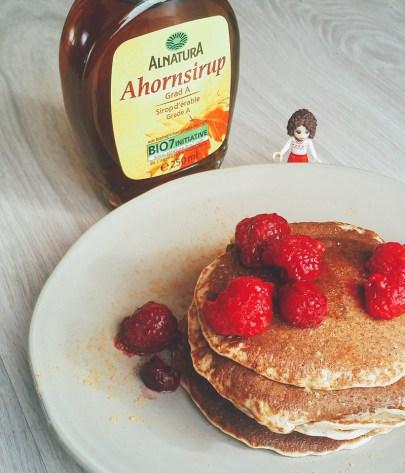 pancake_ohne_ei_wide2