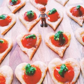 aperoherzen_tomaten