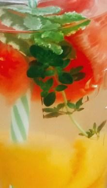 melonenwasser_mai17