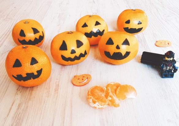 halloween_mandarindli2