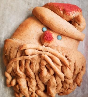 santa_bread17_neu