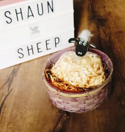 shawn_sheep_popcorn