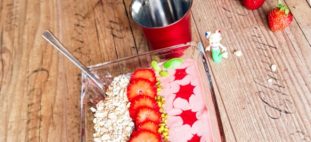 strawberry_chia_bowl18_WIDE