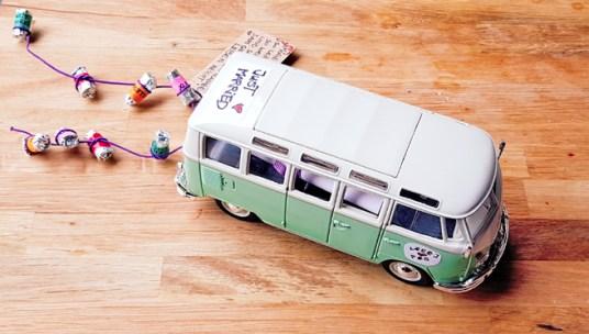 weddingbus_all_juni18