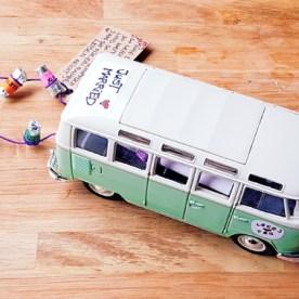 weddingbus_top2