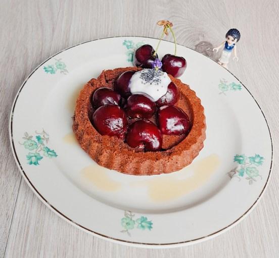 schokokirschkuchen_dessert18.jpg