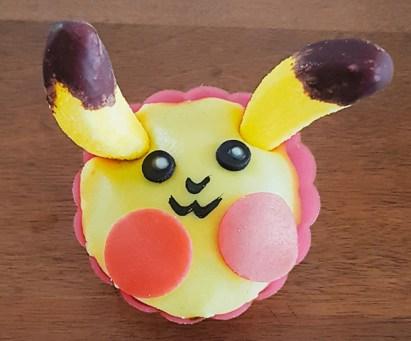 pikatchu_muffin_one