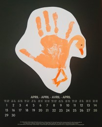 april_kalender_voegel