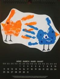 voegelchen_maerz_kalender