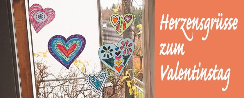 valentin_herzen_WIDE_2
