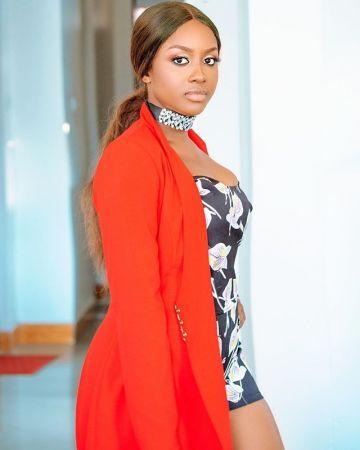 Karen Tanzania