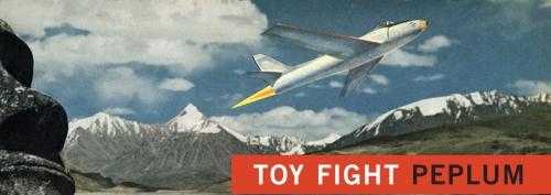 toyfight-peplum