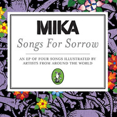 mika-songs-for-sorrow