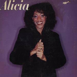 alicia-myers