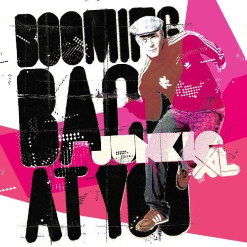 junkiexl-boomingbackatyou