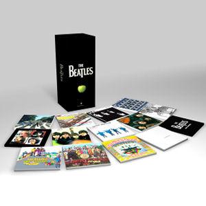 beatles_stereo_boxset-300