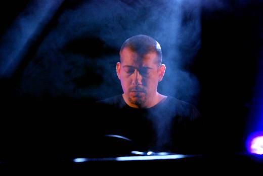 DJ JS-1@1