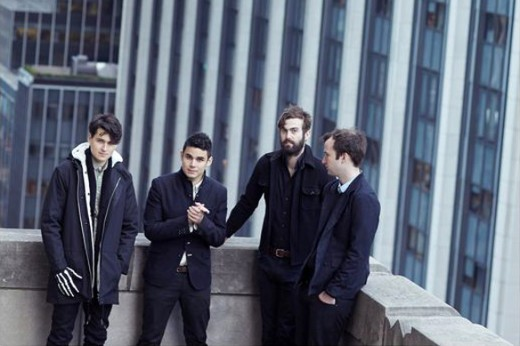 vampire-weekend-professionnels