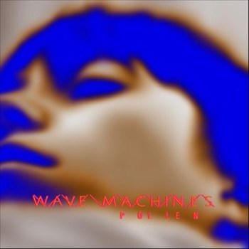 wave-machines-pollen