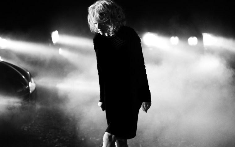 Goldfrapp annonce son nouvel album Tales Of Us
