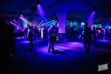 Ososphere 2013 - Ambiance-96