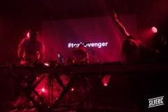 Toxic-Avenger-Ososphere-2013-4