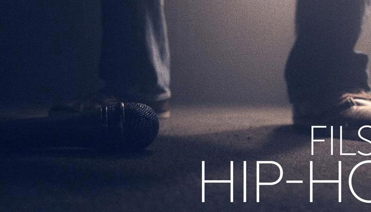 Gael Faye - Fils du Hip-Hop