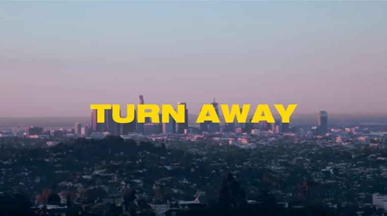 Clip du jour // Scratch Massive – Turn Away