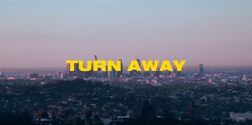 Clip du jour // Scratch Massive – Turn Away