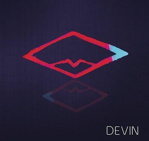 Devin - Lazy