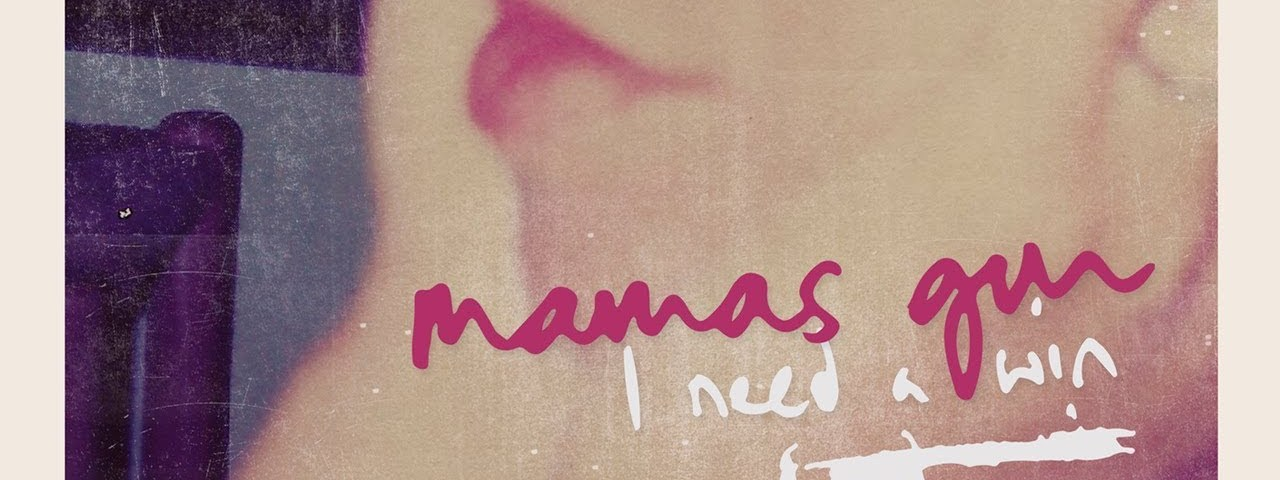 Mamas Gun – I Need A Win