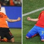 Piala Dunia 2010 Milik siapa??